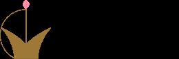 株式会社キャリママ